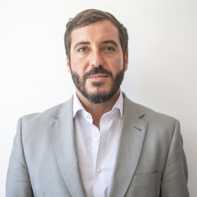 Alfonso Riera