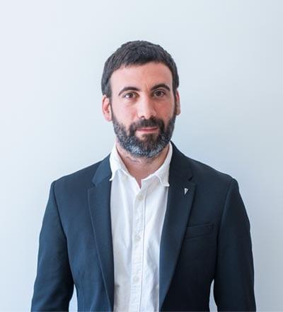 Andreu Moreno