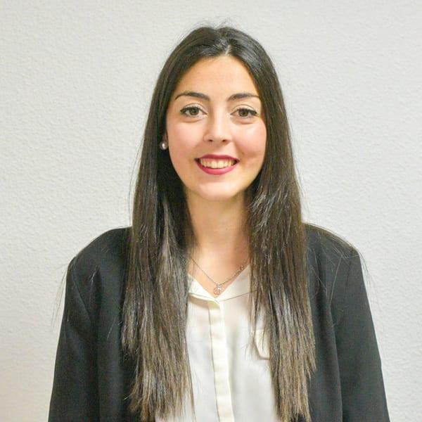 María Monzo