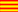 Bandera C. Valenciana