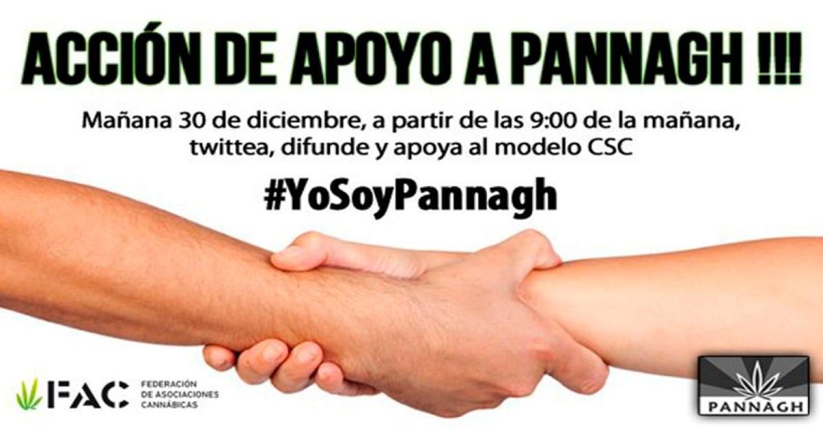 Apoyo Pannagh